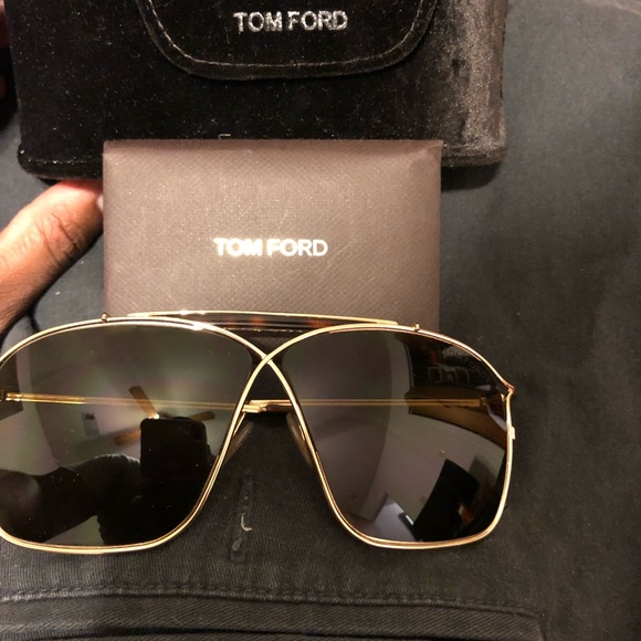 9e58ff5265b9 Men s Tom Ford sunglasses. M 5b4c054c3c9844ad03a73d45. Other Accessories ...